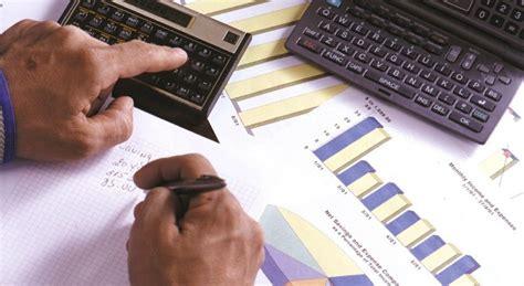 geap imposto de renda 2016 restitui 231 227 o imposto de renda 2016 concurso agora