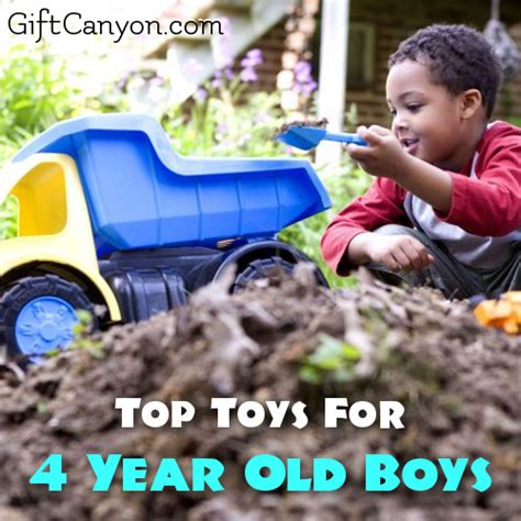 best gifts for a 4 year boy top gifts for 4 year olds 28 images 10 best gifts for