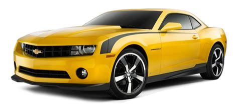imagenes png carros fotos de carros 10 imagens png de carros de luxo