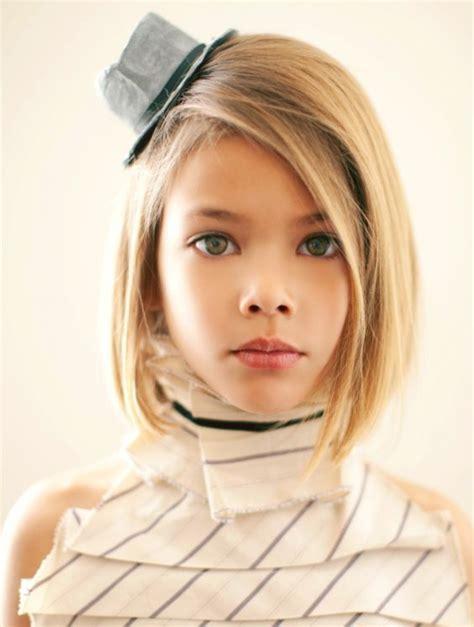 Childrens Haircuts Edmonton | coupes pour petites filles les meilleures mod 232 les