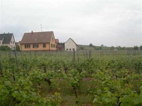 Plan De Maison En U 4012 by R 233 Novation Grange Haut Rhin
