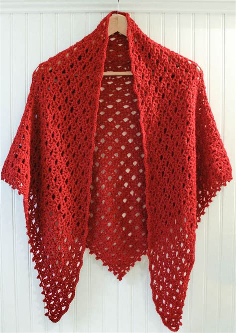 pattern crochet wrap crochet shawl patterns bing images