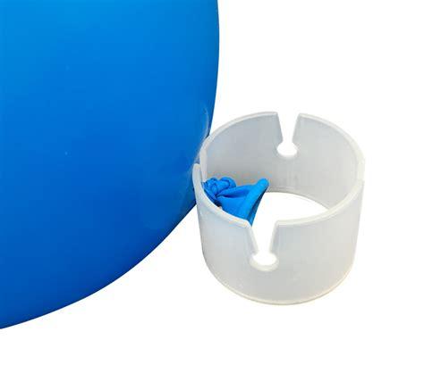Balon Ring balloon rings