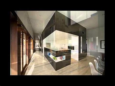 best modern home interior design ideas september 2015