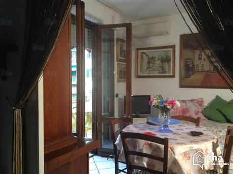florence appartments apartment flat for rent in a palace in florence iha 41990