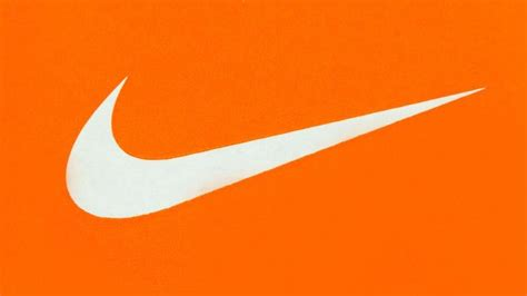 nike better world what are nike better world shoes reference