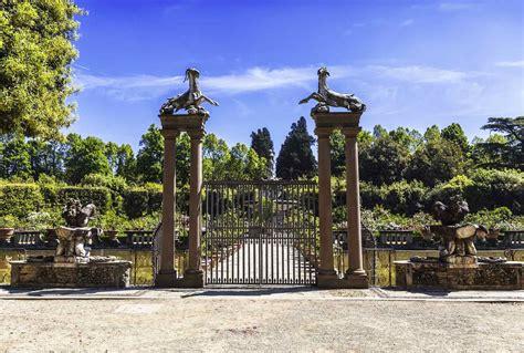 i giardini di boboli giardino di boboli 6 curiosit 224 da conoscere assolutamente