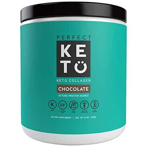 protein on keto 9 best keto protein powder products how to choose the