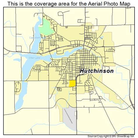 Where Is Hutchinson Minnesota Hutchinson Mn Pictures Posters News And On Your