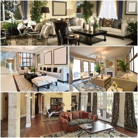 home layout mistakes 8 main interior design mistakes virily