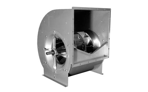 centrifugal fan vs axial fan centrifugal fan hrz