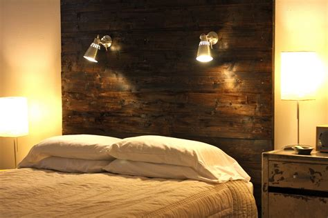 charming rustic headboards ideas collection appealing