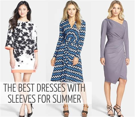 summer dresses 2013 for ladies over 65 yrs old the best dresses with sleeves for summer