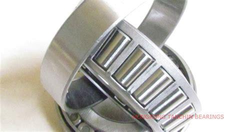 Thrust Bearing Axk 1122 Ntn skf dimensions sale needle roller axk 140180 thrust
