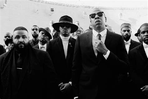 dj khaled jay z and future i got the keys video shoot my wife beyonce