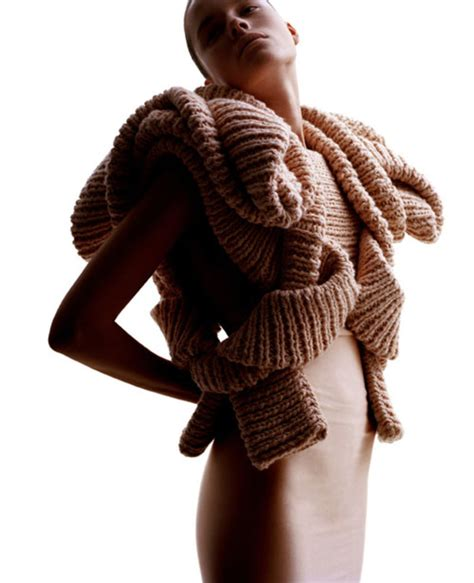knit collection backlund forward council