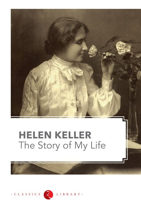 helen keller biography quiz the story of my life rupa publications