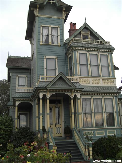 haunted house design pictures from haunted victorian image gallery old haunted victorian house