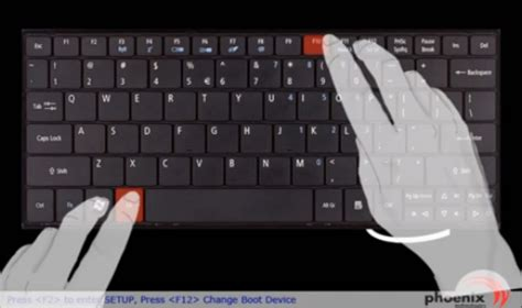 resetting keys on a keyboard hp computer reset button video search engine at search com