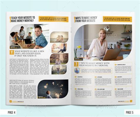 creating newsletter indesign write a newsletter in indesign