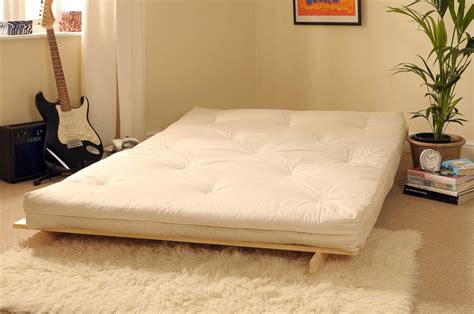 How To Make A Futon by 16 Functional Small Sofa Beds Solutions For Small Spaces