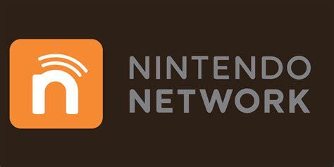 resetting nintendo id password help i forgot my nintendo network id or password