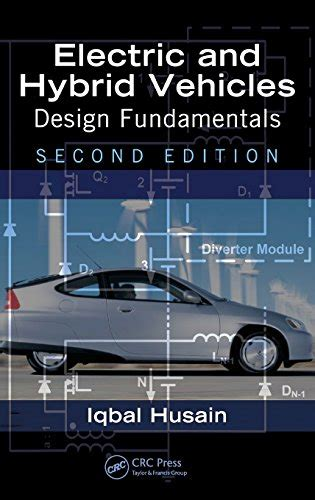 the layout book second edition bokvine o560 ebook ebook electric and hybrid vehicles