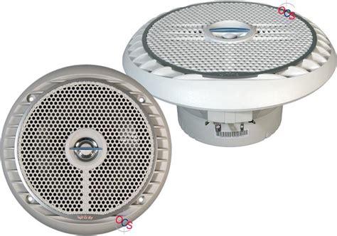 infinity marine radio infinity marine speakers related keywords infinity
