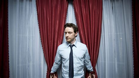 the near room mcavoy wallpapers images photos pictures backgrounds