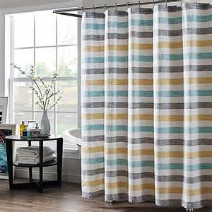 Bed Bath And Beyond Extra Long Shower Curtain greta 72 inch x 84 inch extra long shower curtain bed