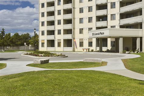 Scarborough Appartments by Apartments For Rent Scarborough Livonia Apartments