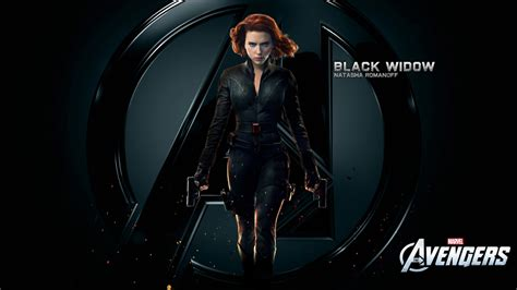 wallpaper hd black widow black widow natasha romanoff wallpapers hd wallpapers