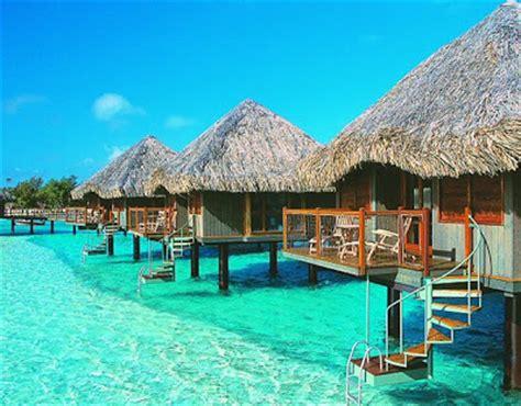 best hotel in cuba cayo guillermo cuba cayo guillermo top hotels