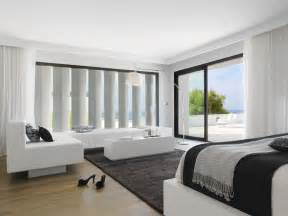 Beautiful Home Designs Interior by Beautiful Houses Pure White Interior Design