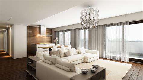 appartamenti in vendita a centro vendita appartamento pavia centro