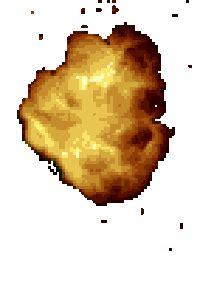 nuclear explosion gifs    gif  gifer