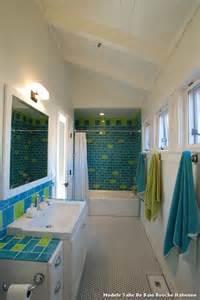 modele salle de bain italienne with salle