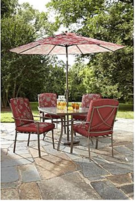 Kmart Clearance Patio Furniture Kmart Patio Furniture Clearance Up To 70 Southern Savers