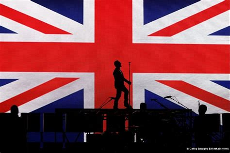 british house music artists brit s rocked the house at the 2013 brit awards spyhollywood