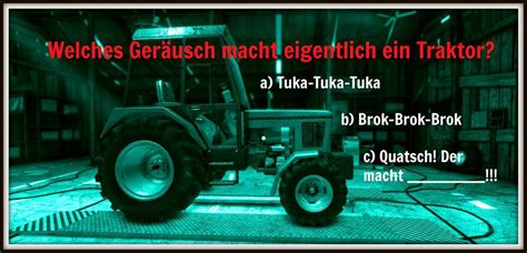 traktor werkstatt simulator 2015 traktor werkstatt simulator 2015 ein muss fazemag