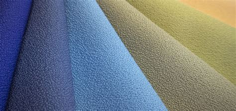 Material For Upholstery by A Trick To Specify An Acoustic Fabric Without Nrc Data