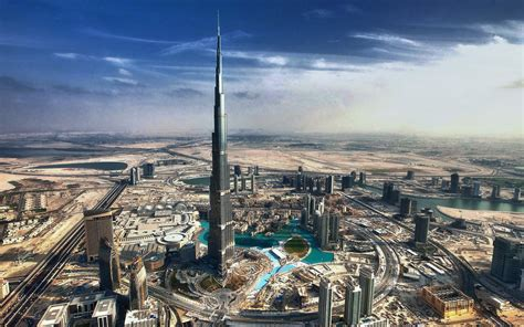 hotel hd images burj khalifa wallpapers images photos pictures backgrounds