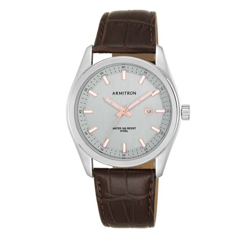 armitron s analog jewelry watches s
