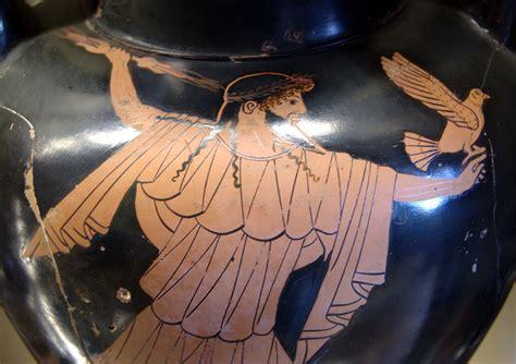 Zeus Vase File Zeus Louvre G204 Jpg Wikimedia Commons