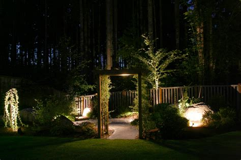 overland park light hanging outdoor lighting by outdoor lighting perspectives of