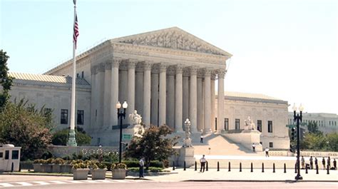 Arizona Supreme Court Search Comments On Supreme Court To Hear Arizona Redistricting