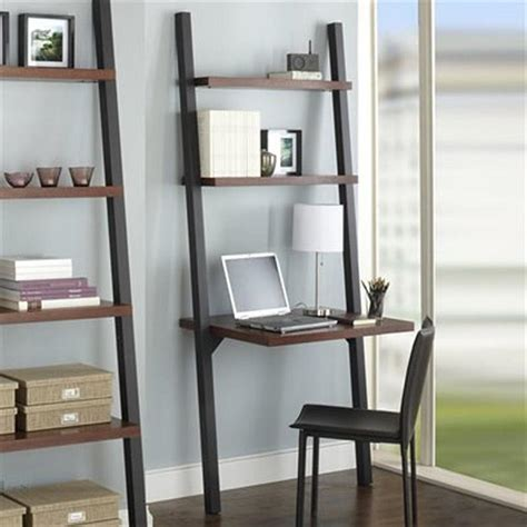 tag furnishings 390146 leaning desk safari 25466830411