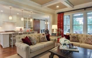 Southern Living Decorating Ideas Living Room » Ideas Home Design