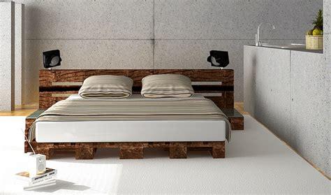 arredamento con bancali legno grande arredamento bancali di legno pp43 pineglen