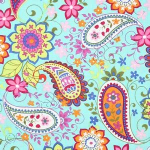 Gorgeous Paisley Things To Own by 141 Best Images About All Things Paisley On